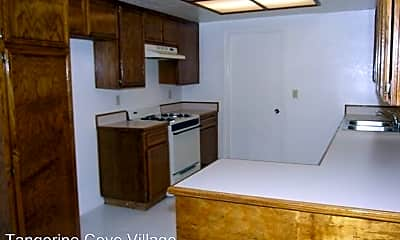 Kitchen, 501 Tangerine Cove Dr, 2