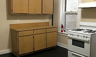 Kitchen, 141 Park Ave, 0