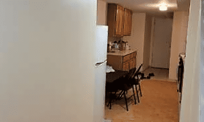 Kitchen, 11427 78th Ave, 2