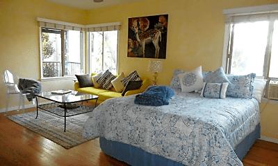 Living Room, 2 Alcott St, 0
