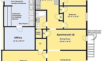 41 Prospect Terrace/ 27 Stevenson, 0