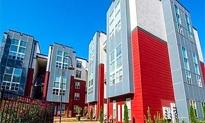 Building, 1080 Euclid Ave NE Unit #2, 0