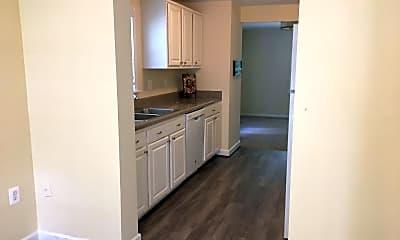 Kitchen, 6038 Heathwick Ct, 1