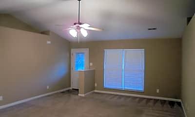 Bedroom, 2941 Country Meadows, 1