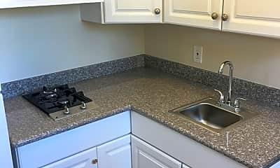 Kitchen, 244 Carmel Ave, 0