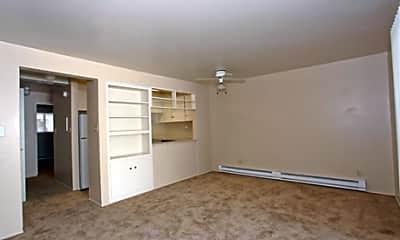 Trellis Pointe Apartments, 2