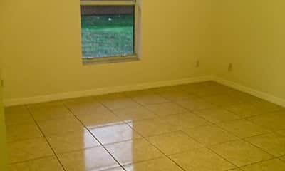 Living Room, 150 Walker Ave, 2