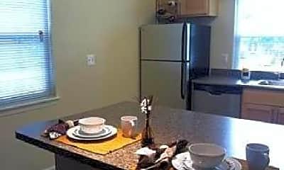 Kitchen, 4 E Cliff St, 0