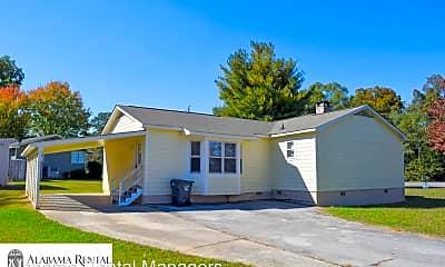 Building, 229 Pleasant Dr, 2