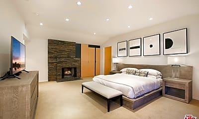 Bedroom, 2366 Astral Dr, 2