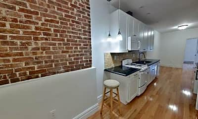 Kitchen, 888 10th Ave, 0