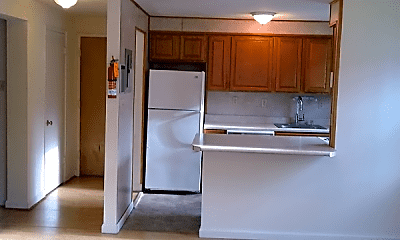 Kitchen, 211 Easterly Pkwy, 0