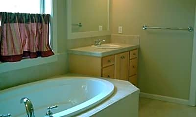 Bathroom, 21114 NW Galice Ln, 2