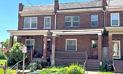 Building, 231 Dorchester Ave, 0