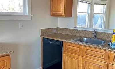 Kitchen, 222 SE 3rd Ave, 0