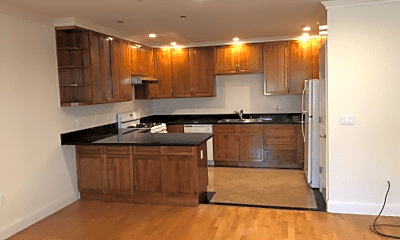 Kitchen, 2408 26th Ave, 1