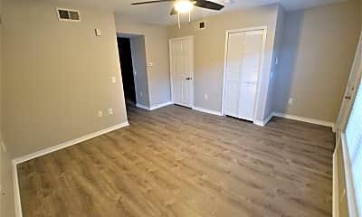 Living Room, 3656 N Goldenrod Rd, 0