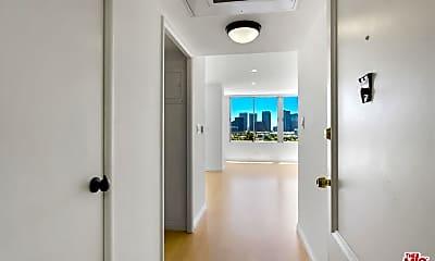 Bathroom, 10501 Wilshire Blvd 1108, 0