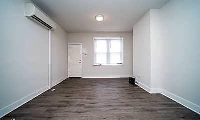 Bedroom, 2523 N Opal St, 0