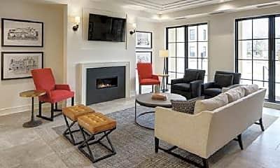 Living Room, 145 Morris Ln, 0