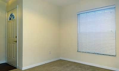 Bedroom, 4416 Brookdale Court, 1