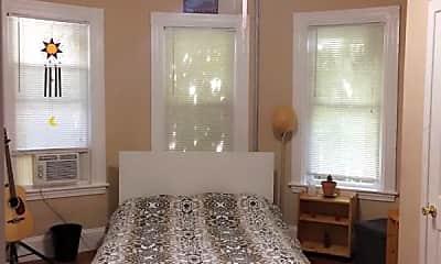 Bedroom, 10 Moreland St, 0