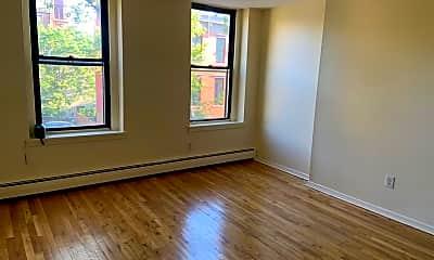 Living Room, 272 2nd St 6, 0