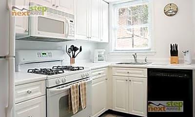Kitchen, 39 Thornton Rd, 0