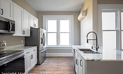 Kitchen, 3805 Franklin Blvd, 1