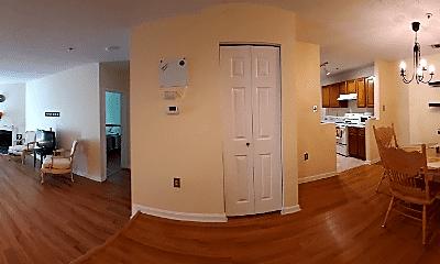 Bedroom, 263 S Pickett St, 1