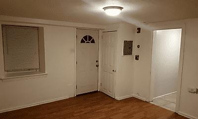 Bedroom, 6142 N 8th St, 0