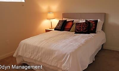 Bedroom, 4100 Silver Ave SE, 0