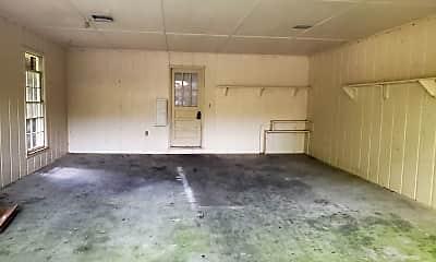 Bathroom, 2067 Crescent Dr SW, 2