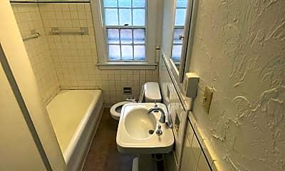 Bathroom, 3474 Daleford Rd, 1