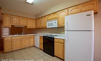 Kitchen, 701 Ethan Ln, 1