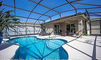 Pool, 2262 Montbrook Pl, 1