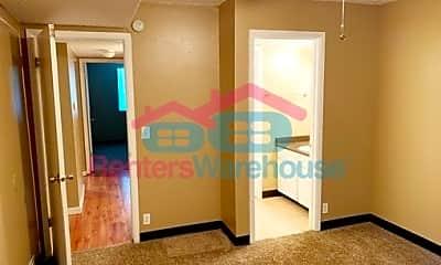Bedroom, 2736 S Adams St, 0