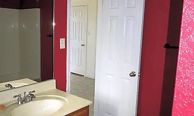 Bathroom, 40 Market Loop, 2