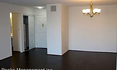 Kitchen, 8370 Greensboro Dr, 1