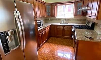 Kitchen, 1165 Havemeyer Ave 2, 0