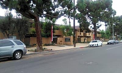 Casa Tiempo Apartments, 0