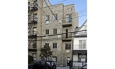 Building, 4229 Carpenter Ave, 0
