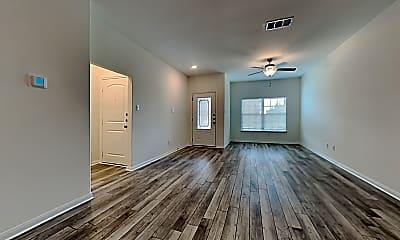 Living Room, 1222 Treeta Trail, 1