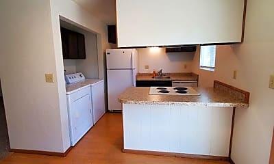 Kitchen, 4425 23rd Ave SE #A, 1