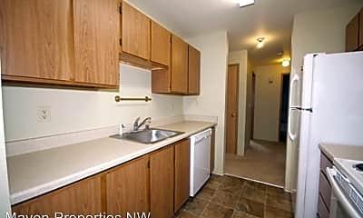 Kitchen, 18534 52nd Ave W, 1
