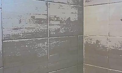 Bathroom, 1545 23rd Ave, 2