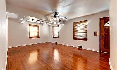 Living Room, 3456 Lindscott Ave, 1