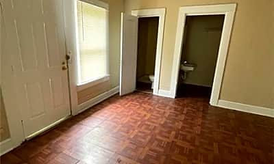 Bedroom, 2216 Bosque Blvd, 2