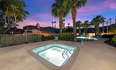 Pool, 54422 Oak-Tree, 0