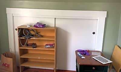 Bedroom, 76 Westwood Rd, 2